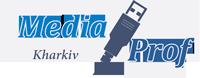 MediaProf